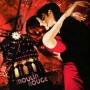 "dal film ""Moulin Rouge"""