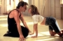 "dal film ""Dirty dancing"""