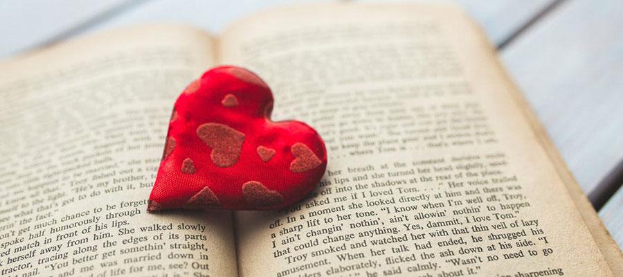 26 Frasi Amore Finito La Raccolta Delle Più Toccanti
