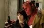 """dal film """"Hellboy"""""""
