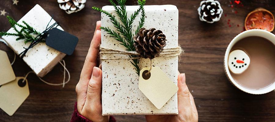 Auguri Di Natale Al Nipotino.113 Frasi Auguri Di Natale La Raccolta Delle Piu Belle