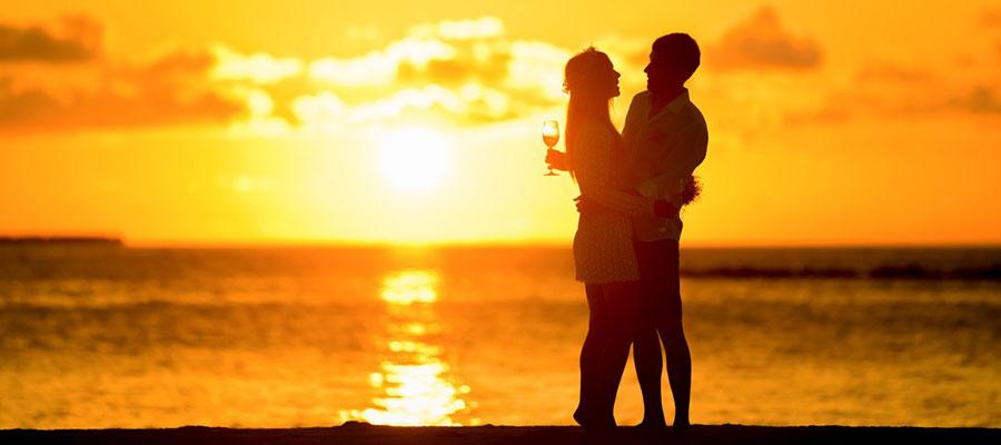 22 Frasi Sull Amore E Il Mare La Raccolte Delle Più Romantiche