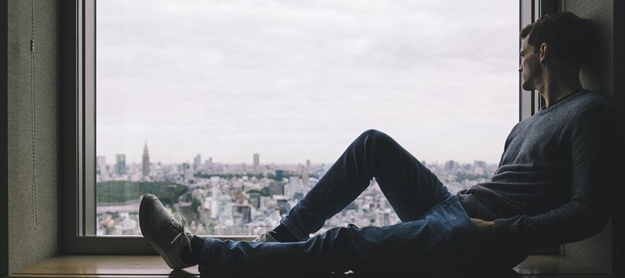 24 Frasi Delusione Damore La Raccolta Delle Più Toccanti
