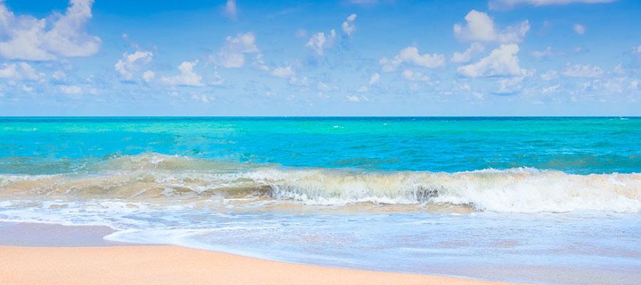 Frasi sulla Vita e il Mare