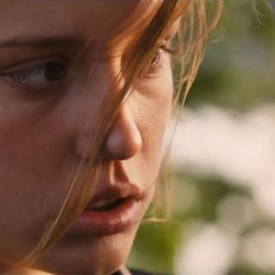 """dal film """"La vita di Adele"""""""