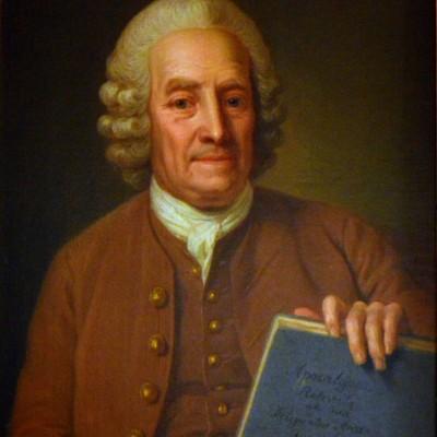 Emanuel Swedenborg