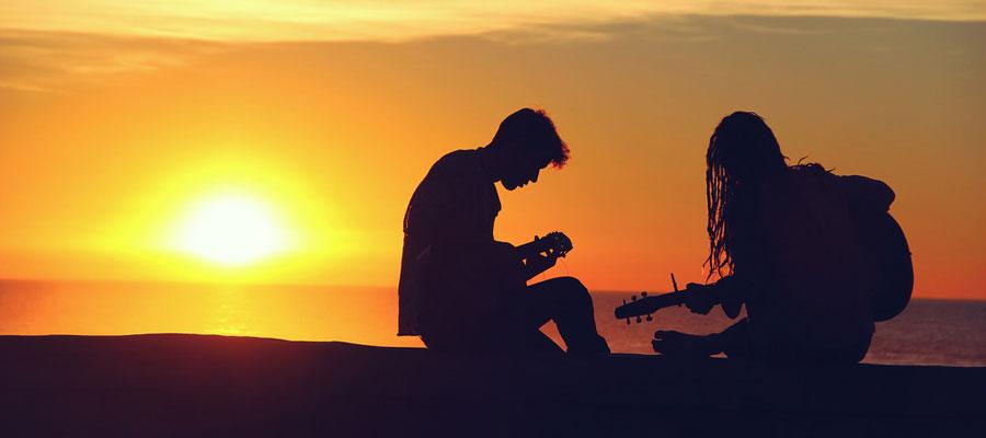 39 Frasi Damore Per Lui La Raccolta Delle Più Romantiche
