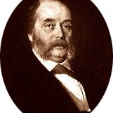 Ivan Aleksandrovič Gončarov