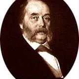 Ivan Gončarov