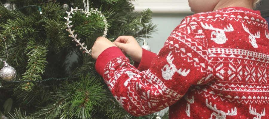 Poesie Di Natale Piumini.20 Le Piu Dolci Poesie Di Natale Per Bambini
