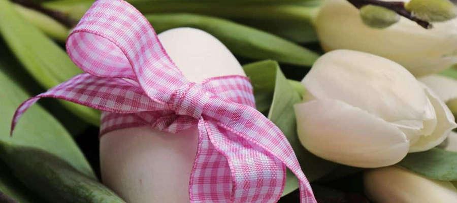 Poesie di Pasqua