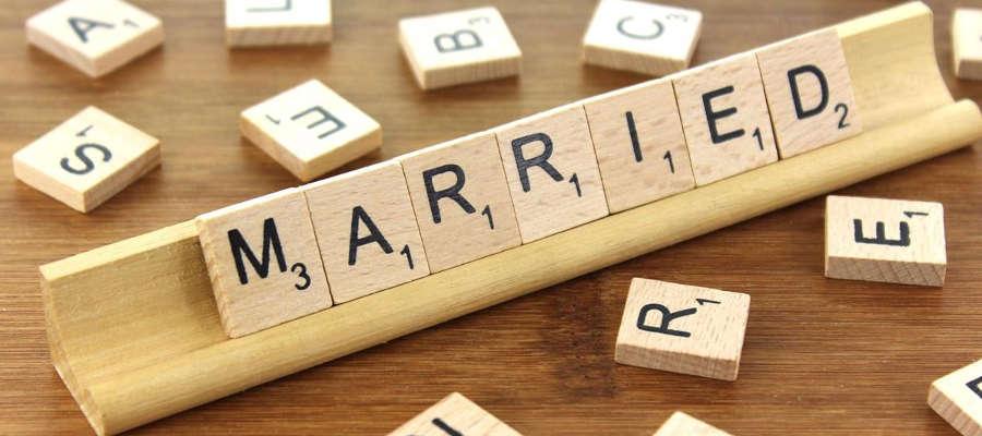 Poesie Matrimonio