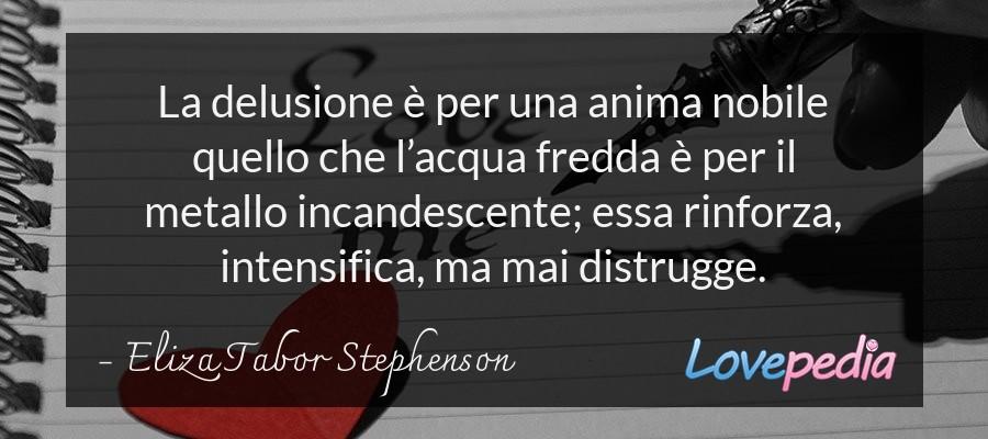 Eliza Tabor Stephenson