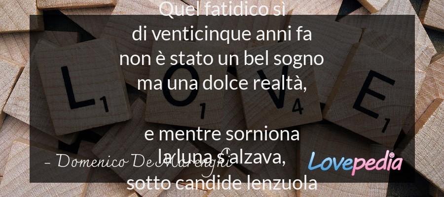 Domenico De Marenghi
