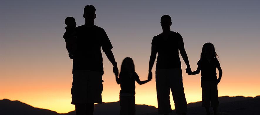 20 Frasi D Amore Per I Figli La Raccolta Delle Più Belle