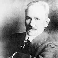 Vasilij Rozanov