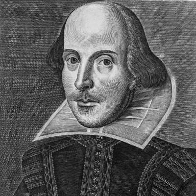 24 Citazioni Di William Shakespeare